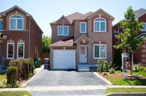 67 Arthurs Crescent Cres ,  W4223348, Brampton,  for sale, , Krish Kissoon, RE/MAX Realty Specialists Inc., Brokerage *