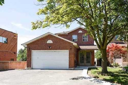32 Peggy Crt ,  W4223809, Brampton,  for sale, , Krish Kissoon, RE/MAX Realty Specialists Inc., Brokerage *