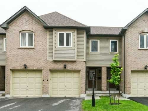 4600  Kimbermount Ave 56  ,  W4174642, Mississauga,  for sale, , Krish Kissoon, RE/MAX Realty Specialists Inc., Brokerage *