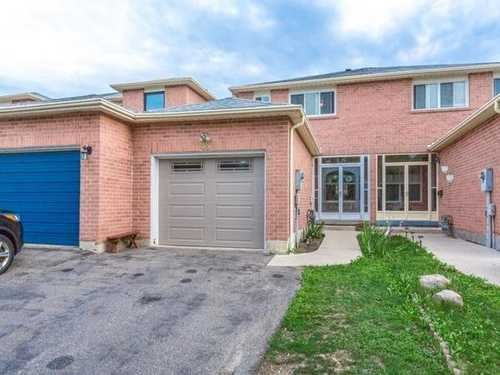48 Donna Dr ,  W4206133, Brampton,  for sale, , Krish Kissoon, RE/MAX Realty Specialists Inc., Brokerage *
