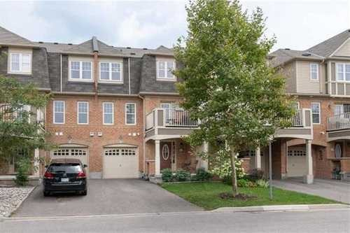 62 Gleave Terrace  ,  W4222540, Milton,  for sale, , Krish Kissoon, RE/MAX Realty Specialists Inc., Brokerage *