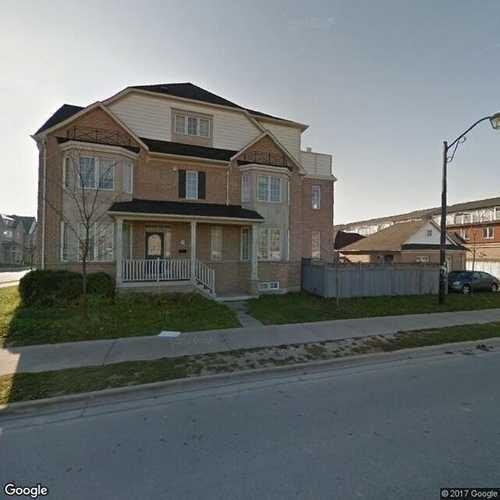 299  Assiniboine Rd  ,  W4232703, Toronto,  for sale, , Krish Kissoon, RE/MAX Realty Specialists Inc., Brokerage *