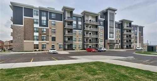 650 Sauve Street  ,  W4209743, Milton,  for sale, , Krish Kissoon, RE/MAX Realty Specialists Inc., Brokerage *