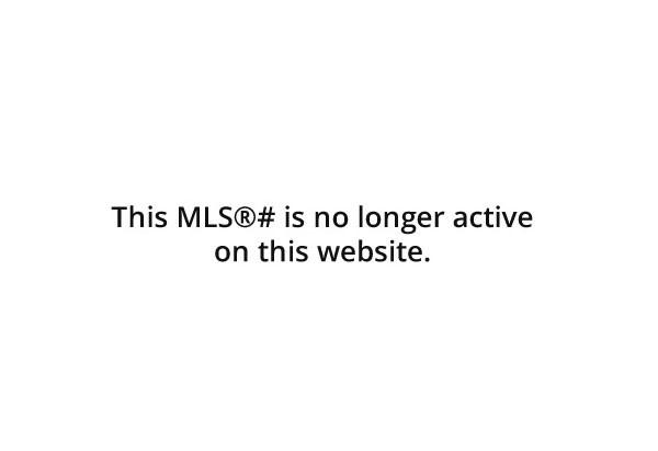 2308 - 99 Mcgill St,  C4304870, Toronto,  for rent, , Krish Kissoon, RE/MAX Realty Specialists Inc., Brokerage *