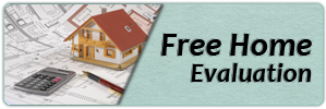 Free Home Evaluation, Krish Kissoon REALTOR